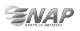 enap-logo