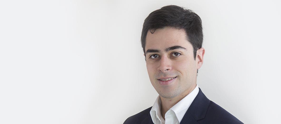 Guillermo_Puga