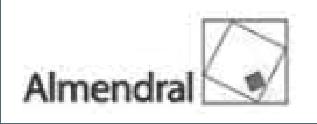 almendral-logo