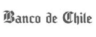 banco-de-chile-logo