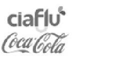 ciaflu-logo
