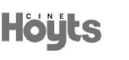cine-hoyts-logo