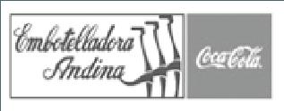 embotelladora-andina-logo