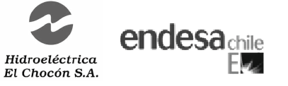 endesa-hidroelectrica-chocon-logo