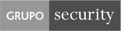 grupo-security-logo