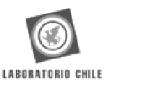 laboratiorio-chile-logo