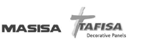 masisa-tafisa-logo
