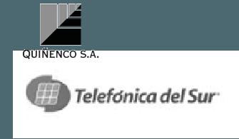 qunenco-telefonica-logo
