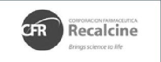 recalcine-logo