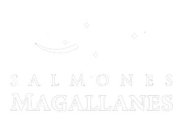 logo_salmonesmagallanes2 blanco copia