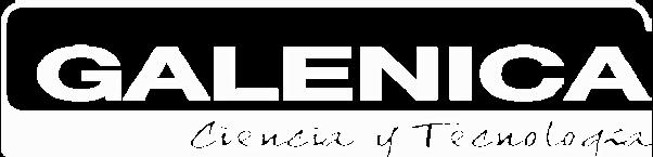 Galenica (destacado)
