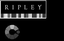 Ripley + Mall del centro